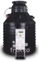 frukko_sbr_tech_12_wm
